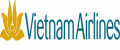 VN Airline